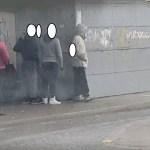 Algerino denunciato per spaccio di eroina