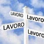 Le offerte dei Centri per l'impiego di Fano, Pesaro e Urbino