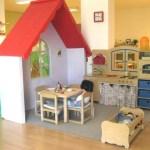 Nuove risorse per il metodo di educazione Montessori
