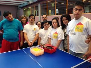 Riprende al Centro Olimpico il progetto della Casa di Omero