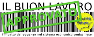Approvata a Senigallia la mozione sui voucher