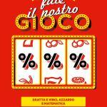 Mercoledì a Senigallia confronto sul gioco d'azzardo