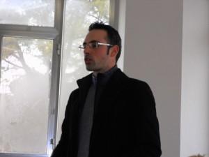 Allarme sicurezza a Fermignano, il Pd si rivolge al Governo
