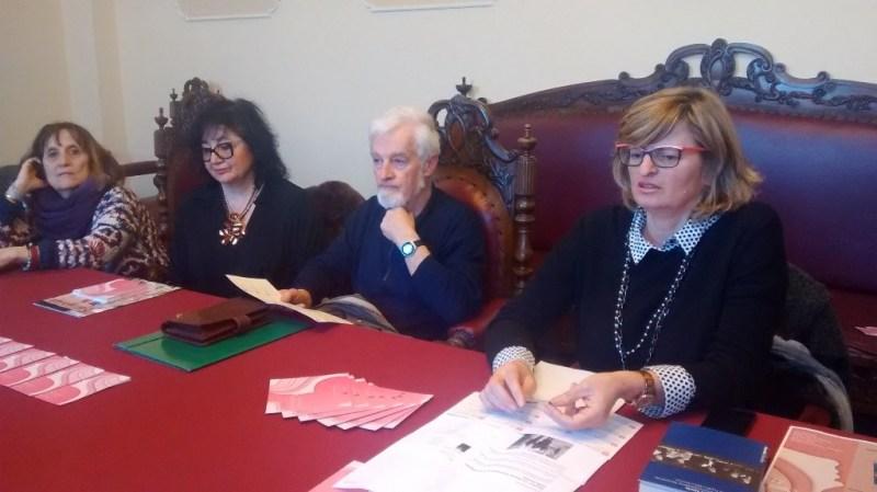 Al via a Senigallia il ricco programma del mese rosa