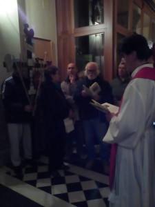 SENIGALLIAviacrucisdialettomontignano00 (4)