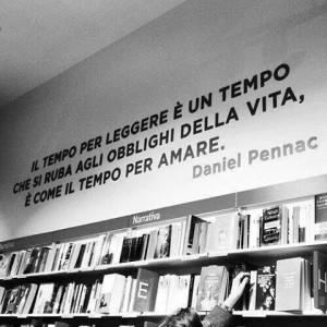 La Libreria Battelli di Urbino fa festa
