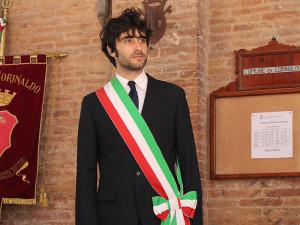 Matteo Principi nel direttivo dei Borghi più belli d'Italia