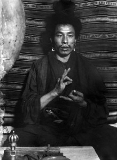 A Senigallia apre la mostra Perduto Tibet – Tibet Ritrovato