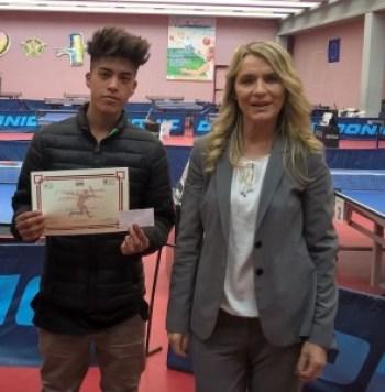 tennistavolocampuspost5522