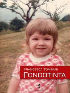 A Mondolfo si presenta Fondotinta di Francesca Tombari