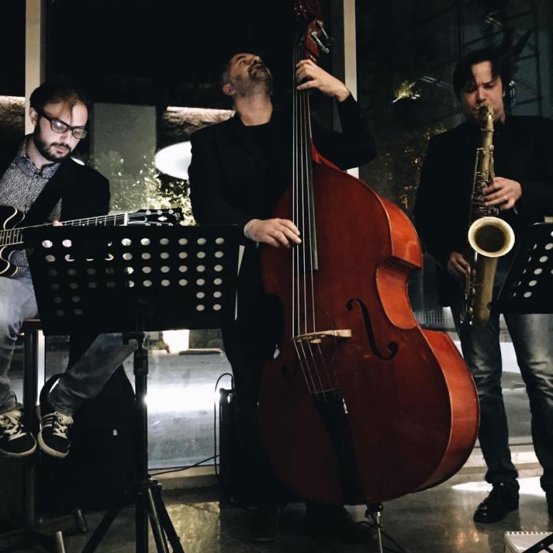 Sapori di primavera al Jazz Club Jesi