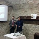 Il tartufo ancora protagonista a Sant'Angelo in Vado