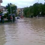 Risarcimenti o prestiti per i senigalliesi che hanno perso tutto con l'alluvione?