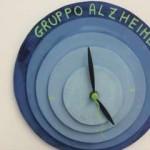 A Senigallia riaprono le porte del Caffè Alzheimer
