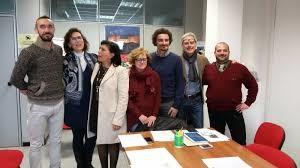 A Urbino il Pd chiede un centro per l'Alzheimer