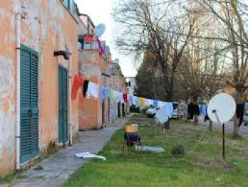 Anche a Urbino è in arrivo un primo gruppo di migranti