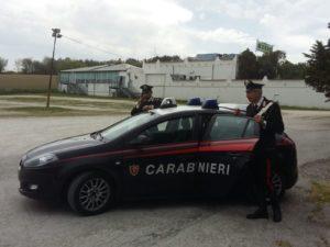 carabinierisenigalliaaitp999000 (2)