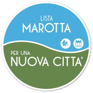 A Marotta è già scontro tra Loccarini e Barbieri