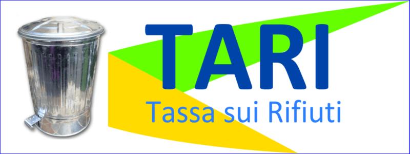 A Senigallia aumenta ancora la tassa sui rifiuti