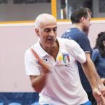 Al Centro Olimpico di Senigallia torna il campionato