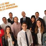 FareCittà presenta il programma a Marotta