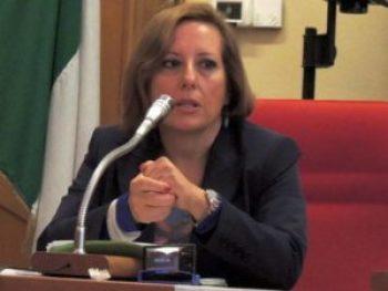 """Alla Biblioteca di San Costanzo arriva la """"Primavera della Legalità"""""""