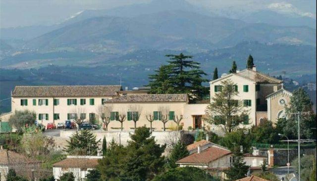 La Casa di riposo di Ostra aderisce al Progetto di Telecardiologia
