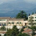 Progetto Ostra prende posizione sulla mancata nomina della Commissione d'inchiesta sulla Casa di Riposo