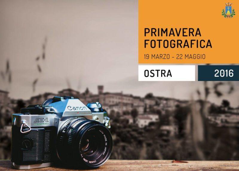 Le opere di Massimo Renzi, Roberto Zappacosta e Sofio Valenti in mostra a Ostra