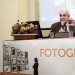 Il sindaco Mangialardi si difende dopo le critiche sugli spazi del Musinf