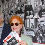 """""""Il museo della fotografia di Senigallia è troppo povero e questo non è utile"""""""