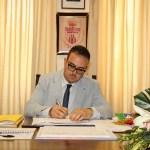 A San Lorenzo in Campo nessun aumento della tassazione