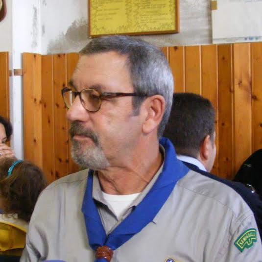 La Consulta del Volontariato ricorda Tino Fiorani