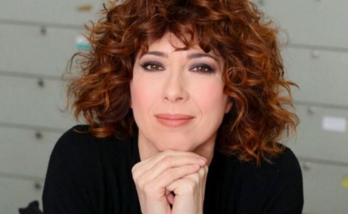 Veronica Pivetti nelle Marche presenta Né Giulietta né Romeo Il 30 maggio a Fano, il 31 maggio a Macerata, il 1 giugno ad Arcevia