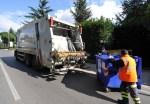 Piano dei rifiuti in ritardo e biodigestore alla Coppetella: Rifondazione Comunista contro tutti