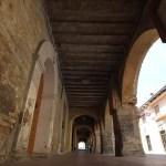 """CASTELLEONE DI SUASA / La lista Paese verde: """"Abbiamo fatto chiarezza su ristrutturazioni e manutenzioni per gli edifici del centro storico"""""""