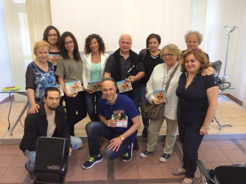 L'estate a Falconara tra novità e tradizione per intercettare un pubblico variegato