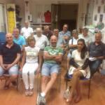 Nonni & Nipoti a Falconara con tante novità