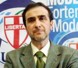 Anche i sindaci di Fano e Fossombrone impegnati al miglioramento dei collegamenti tra le Marche e l'Umbria