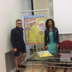 Ivan Cattaneo, Den Harrow e Gazebo fanno rivivere gli Anni '80 a Falconara
