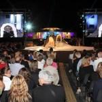A Senigallia torna la moda sotto le stelle