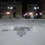 """La replica a don Giuseppe Cionchi: """"Il 5° Comandamento di un Papa semi santo"""""""