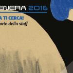 Il Festival Nottenera di Serra de' Conti scalda i motori