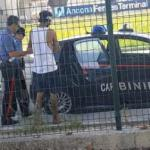 Arrestato nuovamente dopo un mese per spaccio di eroina