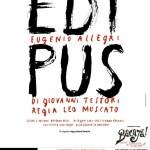 Al via a Senigallia il Festival di teatro popolare Bacajà