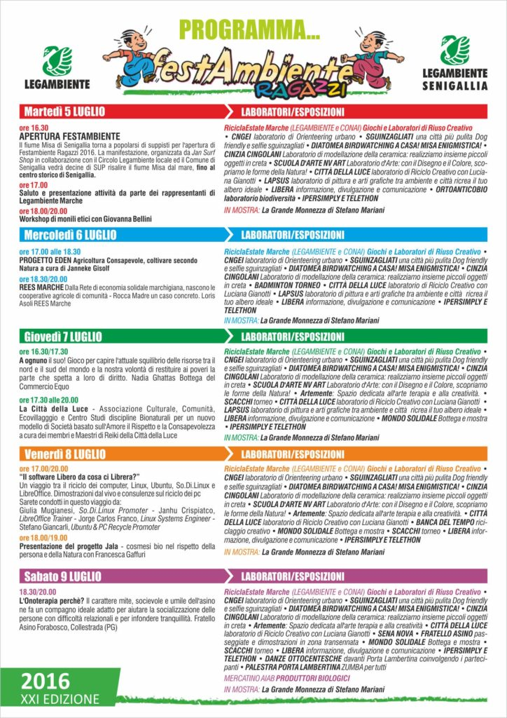 programma_festambienteragazzi2016