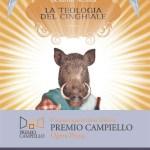 """A Senigallia la presentazione del libro """"La teologia del cinghiale"""""""