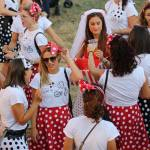 Al via il Summer Jamboree, a Senigallia cambia completamente la viabilità