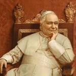 Senigallia ricorda Pio IX e la Gioventù cattolica con una serie di iniziative