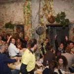 Il tartufo e la birra artigianale sono i protagonisti della storica Mostra mercato di Apecchio